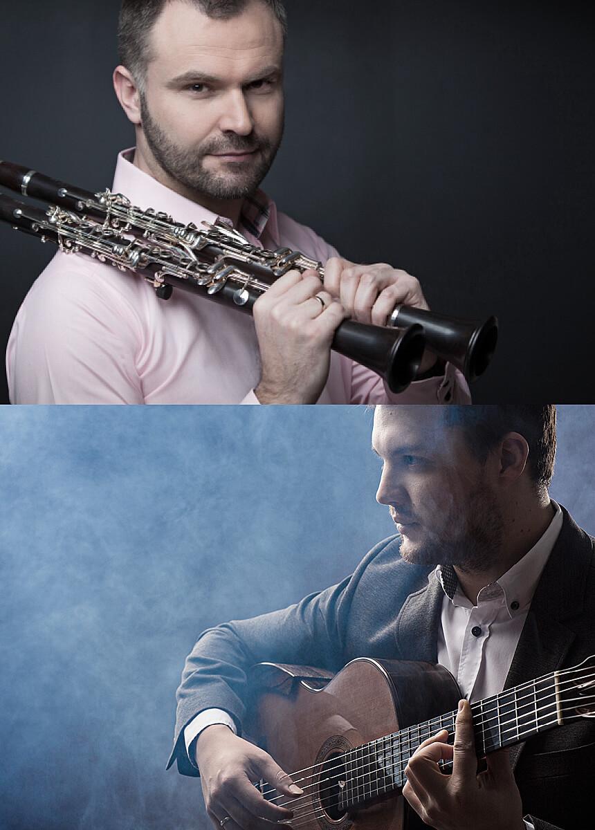 Jan Jakub Bokun, Jakub Kosciuszko