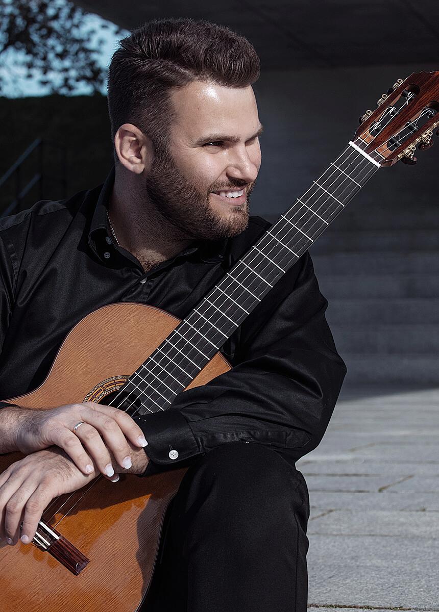 Lukas Kuropaczevski